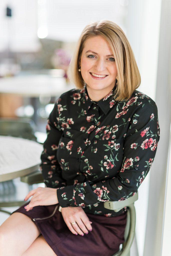 online marketing coach, Rianne Huiskes, ga voor groei, bedrijfsgroei, meer omzet,